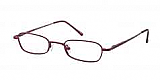 Jelly Bean Eyeglasses JB127