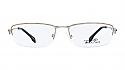 Bella Italia Eyeglasses 1219