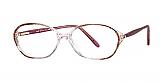 Port Royale Eyeglasses Marietta