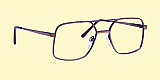 Art Craft Eyeglasses USA Workforce 740