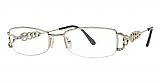 Caviar Eyeglasses 2323