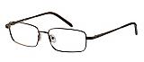 Savvy Eyeglasses 319