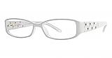 Helium-Paris Eyeglasses HE 4129