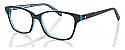 Eco 2.0 Eyeglasses SYDNEY