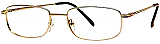 Otego Eyeglasses Focus Knight