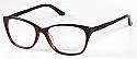 Catherine Deneuve Eyeglasses CD0377