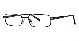 Timex Eyeglasses T252