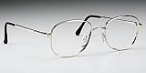 Art Craft Eyeglasses USA Workforce 672A