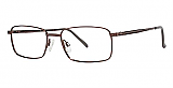 C by L'Amy Eyeglasses 600