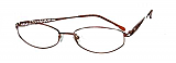 Match Eyeglasses ML-853VP