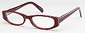 Dicaprio Eyeglasses DC-106