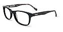 Lucky Brand Eyeglasses D200