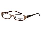 Amadeus Eyeglasses A921