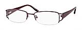 Adensco Eyeglasses EMMIE
