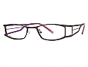 Menizzi Eyeglasses M1065