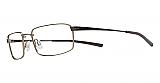 Nike Eyeglasses 4193