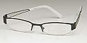 Cavanaugh & Sheffield Eyeglasses CS 5002