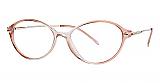 Gloria Vanderbilt Eyeglasses 762