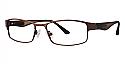 U Rock Eyeglasses Psyched