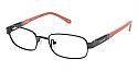 Crayola Eyeglasses CR140