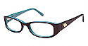 Crayola Eyeglasses CR119