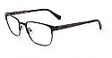 Lucky Brand Eyeglasses D300