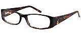 Harley-Davidson Eyeglasses HD 387