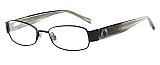 Jones New York Eyeglasses J125