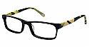 O!O Eyeglasses OT61
