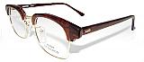 Shuron Classic Eyeglasses Nusir Bouquet