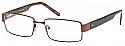 Dicaprio Eyeglasses DC-108