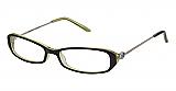 Jill Stuart Eyeglasses JS 254