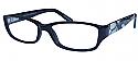SLR Eyewear Eyeglasses A1040