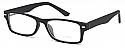 Capri Eyeglasses GENIUS