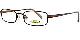 Shrek Eyeglasses Sir Justin