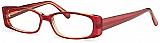 4U Eyeglasses U-33