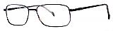 Otego Eyeglasses Abner