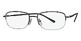 Caravaggio Eyeglasses Aidan