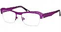 Glacee Eyeglasses GL6663