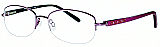 Otego Eyeglasses April