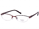 Amadeus Eyeglasses A955