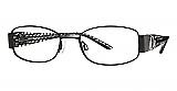 ELLE Eyeglasses EL 18782