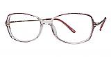 Port Royale Eyeglasses Blossom