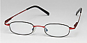 Candy Shoppe Eyeglasses Bubble Gum