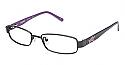 Crayola Eyeglasses CR134