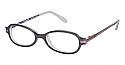 Crayola Eyeglasses CR128