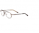Hilco A-2 High Impact Eyeglasses SG601