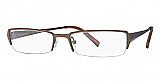 Elizabeth Arden Petites Eyeglasses EAPT 65