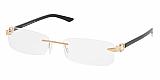 Ralph Lauren Eyeglasses RL5066