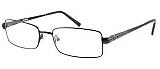 Harley-Davidson Eyeglasses HD 400